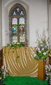 Christ Church Flower Festival July 2018 1079